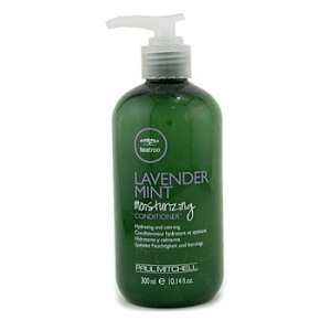 Lavender Mint Conditioner