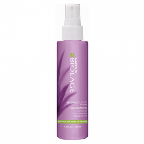 Biolage HydraSource Hydra-Seal Softening Mist