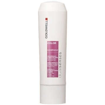 Goldwell Color Conditioner