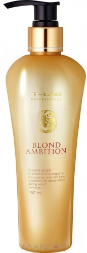 Blond Ambition Conditioner
