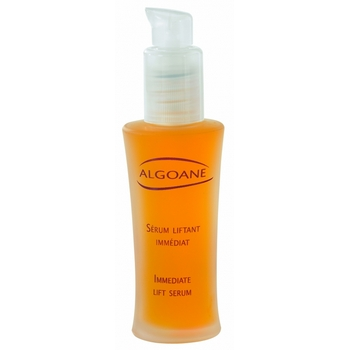 Algoane Serum liftant immediat