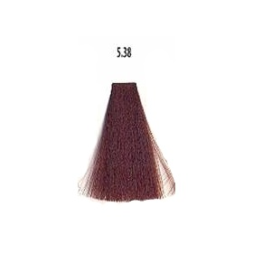 5.38 краска для волос