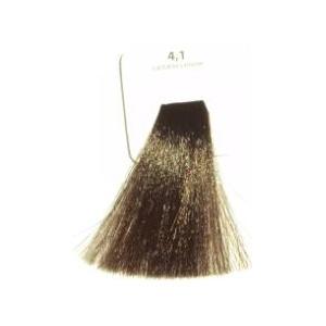 Краска для волос baco купить в москве