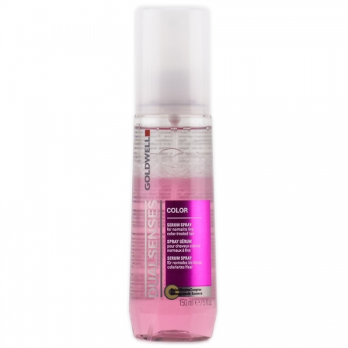 Goldwell Serum Spray