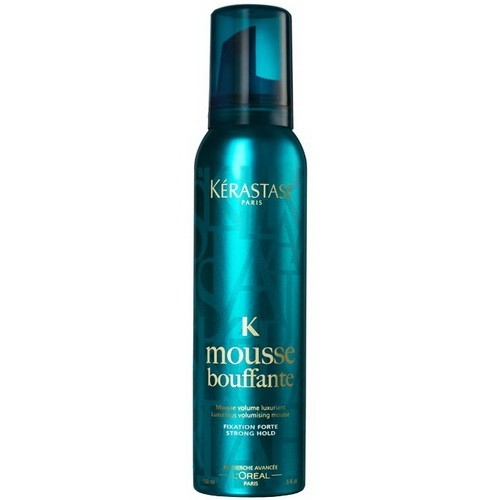 Kerastase Couture Styling Mousse Bouffante
