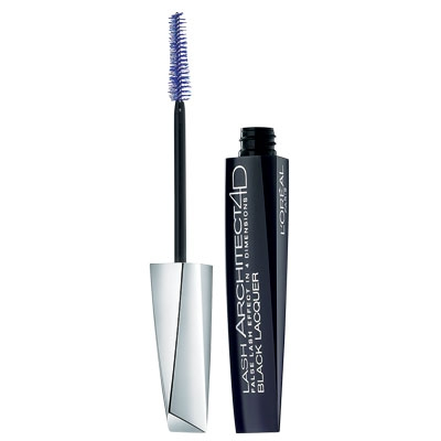 L'Oreal Lash Architect 4D Black Laquer