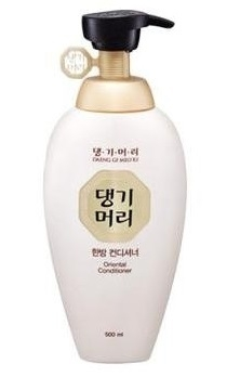 Daeng Gi Meo Ri Oriental Conditioner For Damaged Hair