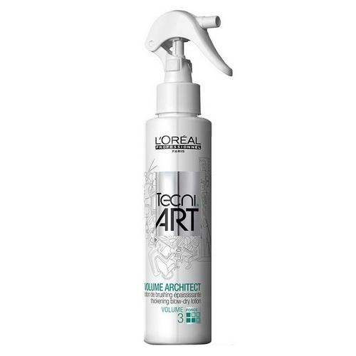 L'Oreal Tecni Art Volume Architect