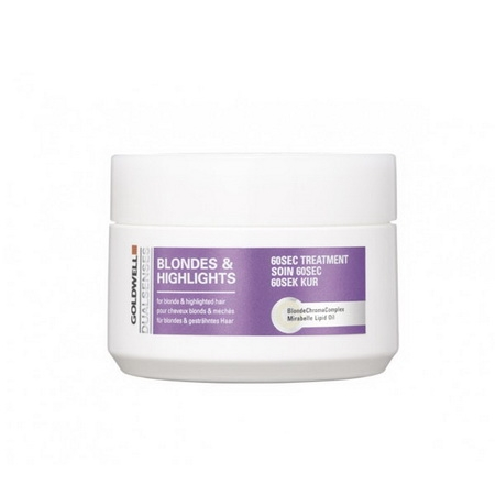 Goldwell DualSenses Blondes Hihglights Treatment