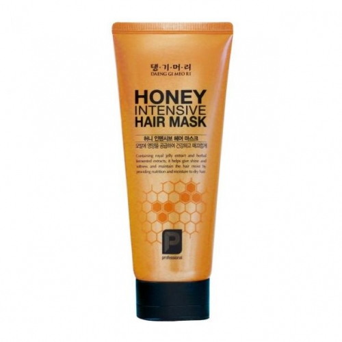 Daeng Gi Meo Ri Honey Intensive Mask