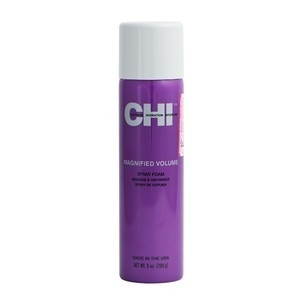 CHI Magnified  Volume Spray
