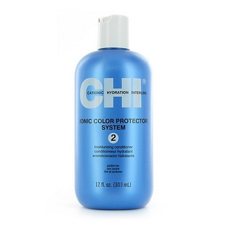 CHI Ionic Color Protector System 2 Conditioner