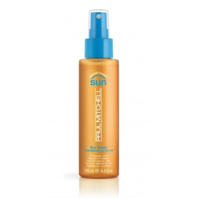 Sun Shield Conditioning Spray