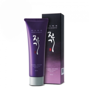 Daeng Gi Meo Ri Vitalizing Nutrition Hair Pack