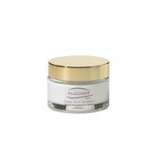 Algoane Creme defense anti-age nuit pot