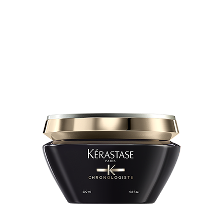 Kerastase Chronologiste Mask