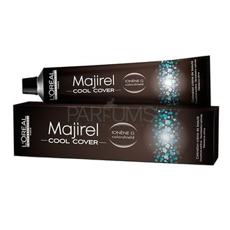 Majirel Cool Cover 7.3