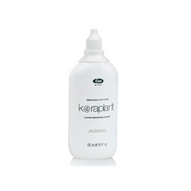 Sebum-regulator Lotion