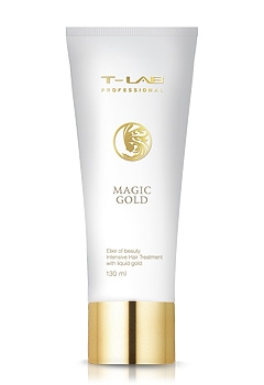T-LAB Professional Magic Gold