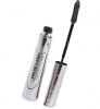 L'Oreal Telescopic False Lash