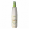 Estel Curex Classic Spray-Conditioner