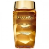 Kerastase Elixir Ultime Sublime Cleansing Oil Shampoo