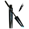 L'Oreal Lash Architect Carbon Gloss