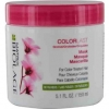Biolage ColorLast Color Bloom Masque