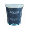 Sense Bleach Powder Blue