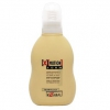 X-Motion Protective Conditioner