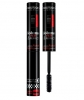 Bourjois Volume Fast & Perfect Mascara