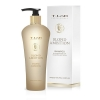 T-LAB Professional BLOND AMBITION Shampoo