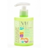 Revlon Professional Equave Kids 2 in1Shampoo