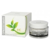 VC Line Lifting Cream Vitamin C