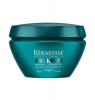 Kerastase Resistance Therapist Masque