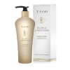T-LAB Professional BLOND AMBITION Conditioner