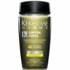 Kerastase  Homme Capital Force Energising