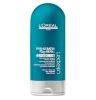 Pro-Keratin Refill Conditioner