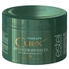 Estel Curex Therapy Mask