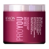 Pro You Color Mask