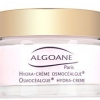 Algoane Creme haute tolerance