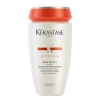 Nutritive Bain Satin 2 Irisome Shampoo