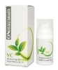 VC Line Moisturizing Gel Multivitamin SPF12