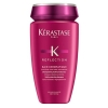 Kerastase Reflection Bain Chromatique Shampoo