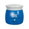CHI Ionic Color Protector System 3 Masque