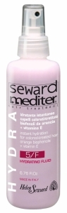 Helen Seward Hydrating Fluid