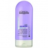 Liss Unlimited Conditioner