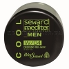 Helen Seward DEFINING GEL-WAX REGULAR HOLD W/04