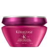 Kerastase Reflection Masque Chromatique for Thick Hair