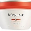 Kerastase Nutritive Irisome Masquintense Thick Hair